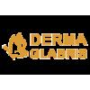 Derma Glabris